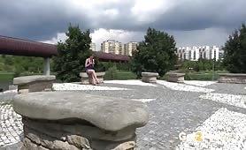 Sunny Park